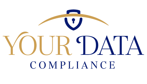 Your Data Compliance